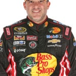 NASCAR's Tony Stewart will retire from Cup racing after 2016 season
