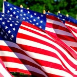 Ohio Statehouse to commemorate 9/11 with flag display