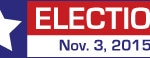 Issues to appear on county ballots