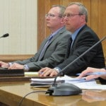 Emerson sentenced in wife's overdose death