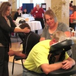 County focuses on employee health and wellness