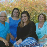 Cancer Association of Darke County will hold their annual Gospel Sing