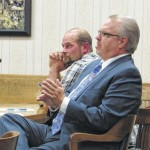 Fisher pleads to misdemeanors