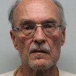 Charles Braumiller of Phillipsburg charged with felonious assault