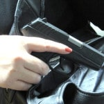 Ohio House bill seeks to ease handgun restrictions on concealed carriers