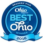 "Darke County awarded 5 ""Best of Ohio"" reader's choice awards"