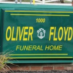 Braund-Pope Funeral Home owner Eric Fee purchases Oliver-Floyd