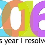 Resolutions can be achievable