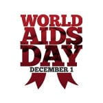 World AIDS Day is celebrated nationally today