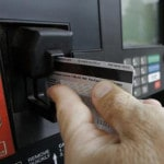Card skimmers threat to holiday travellers