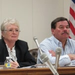 Greenville City Council holds first meeting of 2016