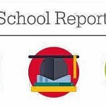 County report card data released
