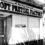 Philly Pretzel Factory looking to expand into Greenville