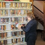 Arcanum library levy keeps programs going