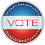 Issues to appear on Darke County ballots