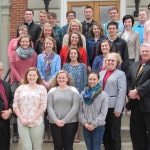 'Student Government Day' proclaimed in Darke Co.