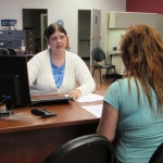 Tax troubles? Advice for last-minute filers