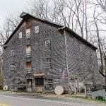 Bear's Mill honored as tourism 'standout'