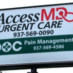 Access MD opens Greenville clinic