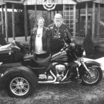 Church plans 'Biker Sunday'