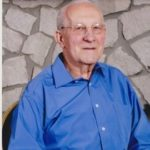Union City businessman worked well with others in his employ