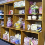 Little Ones store opens in downtown Greenville