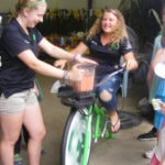 Local 4-Hers hosting Healthy Living Day