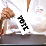Voters to weigh county, local issues
