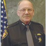 Community mourns loss of Miami County Sheriff