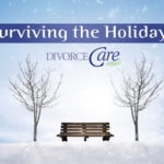 DivorceCare – Surviving the Holidays
