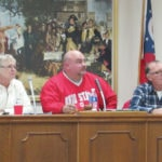 Committee says 'No' to amending agreement