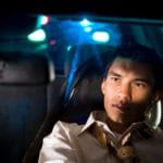 8 Expert Tips if You're Pulled Over for Drinking and Driving