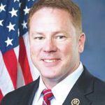 Rep. Warren Davidson introduces 'Fair Representation Amendment'