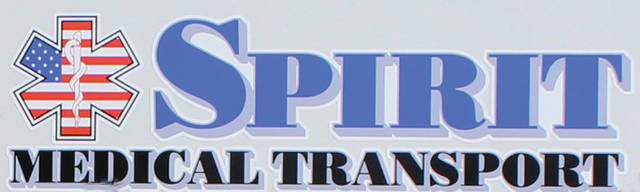 The Darke County Fair Board accepted a $10,000 bid from Spirit Medical Transport to cover emergency services at this year's Darke County Fair.