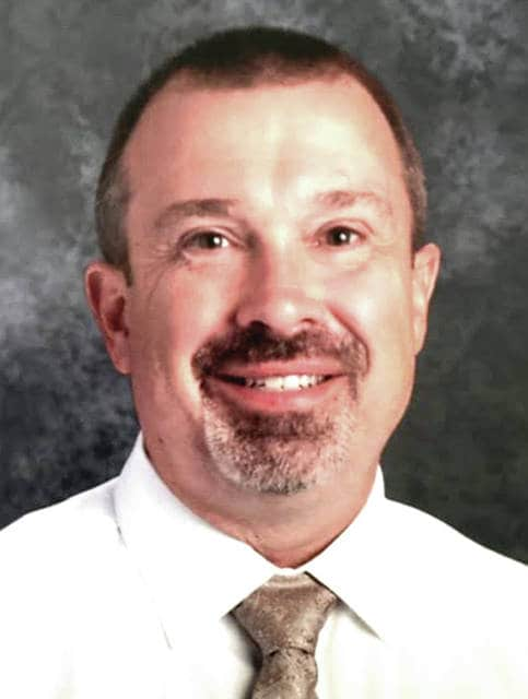 Bradford Exempted Village Schools welcomes new Superintendent Joe Hurst. As an administrator for Graham Local School District, in Champagne County, for the past 13 years, Hurst brings a lot of experience. He has spent nine and-a-half years of that as High School Principal and the rest of the time as Assistant Principal. Prior to that, he was an AG teacher at Northwestern School District for 12 1/2 years.