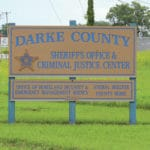 Darke County will raise budget for Sheriff's Office in 2018