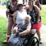 """Free """"Funday Monday"""" celebrates state's 50 years of county boards of developmental disabilities"""