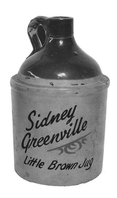 The Greenville football team will play state-ranked Sidney for the Little Brown Jug on Friday.