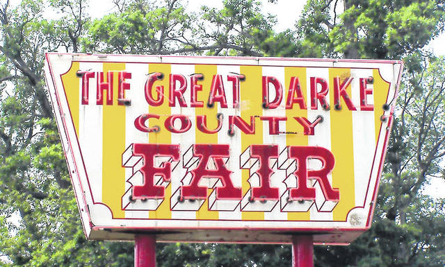 The Darke County Fair Board held a special meeting Wednesday night to discuss the board's response to concerns about the fair's shuttle service. The fair's tractor shuttles were taken out of service in August following three separate incidents in which fairgoers were injured. Measures discussed included widening the roadway between Gate 6, at the south end of the park, and the Speed Office, and implementing increased crowd control measures.