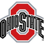 19 Ohio State seniors in final home game