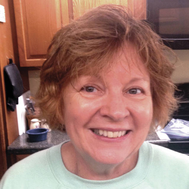 """Voters in the Village of Wayne Lakes Mayoral race elected R. Ellen Brown as the new mayor. """"I am very pleased and hope to bring in a lot of positive input to the village,"""" Brown said. """"I know it was a pretty close race."""""""