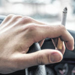 Ohio smokers face $500 fine if bill passed