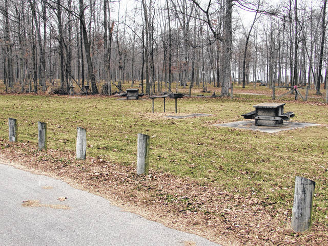 The Ohio Department of Transportation (ODOT) is seeking public comment on the former Annie Oakley Roadside Park eight miles north of Greenville. ODOT is planning to revert ownership of the property back to the original owners, who donated the one-acre parcel to the state in 1953.