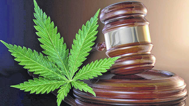 House Bill 523 allows for the licensing of 12 large and 24 smaller farms in Ohio as medical marijuana growers, as well as the establishment of 60 medical marijuana dispensaries. Medical practitioners who recommend the substance will require a special certification. There is expected to be one dispensary serving Darke, Preble, and Butler counties, while the closest grower will be located in Yellow Springs.
