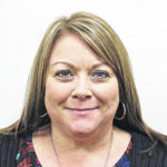 Early Childhood Director named