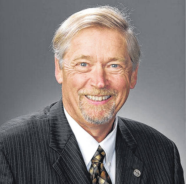 Gene Krebs (R-Preble County) is seeking the Republican Party nomination for the fifth Ohio State Senate seat, replacing State Senator Bill Beagle. He will file with the Montgomery County Board of Elections, to be on the ballot for the 2018 election cycle. He is also seeking to help rural counties, he said.
