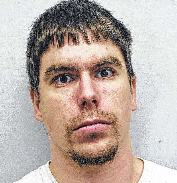 Scotty J. Reineke, of Bradford, a convicted sex offender, was granted judicial release January 10, after serving two and a half years of an initial five-year sentence. Reineke pled guilty in Darke County Common Pleas Court in June of 2015, to charges of disseminating matter harmful to a juvenile, as well as pandering obscenity involving a minor. The plea followed Reineke's indictment on charges related to exchanging sexual dialogue and images with underage girls on the Internet.