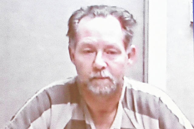 Steven Stith, age 53, of Celina, appeared on charges of violating the terms of his probation. Stith had previously entered a guilty plea and agreed to seek treatment for substance abuse in lieu of conviction for possession of heroin, a fifth-degree felony.