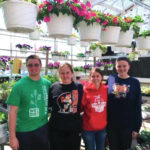Versailles FFA Greenhouse scheduled to open April 26
