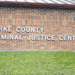Darke County to pay $76K for meth cleanup at jail